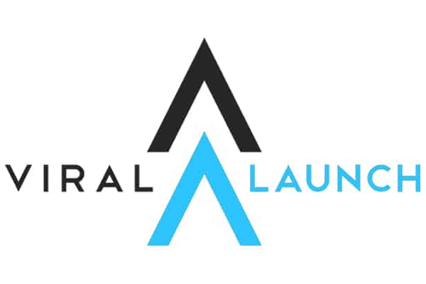 viral launch features