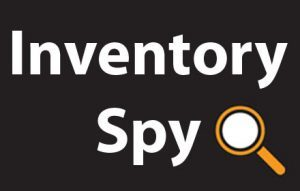 Inventory Spy