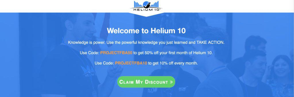 helium 10 reviews