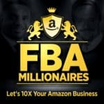 FBA-Podcast-Millionaires