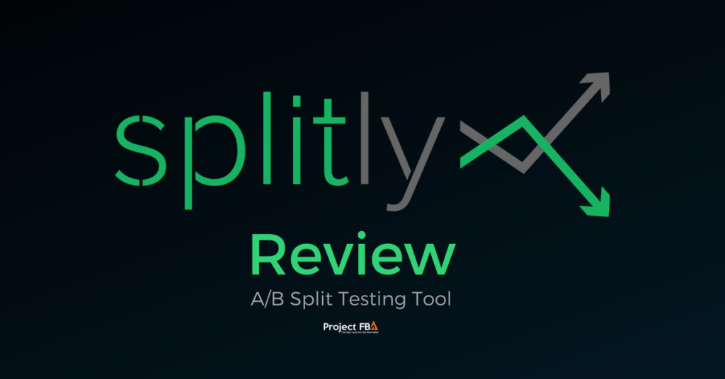 Splitly Amazon Review