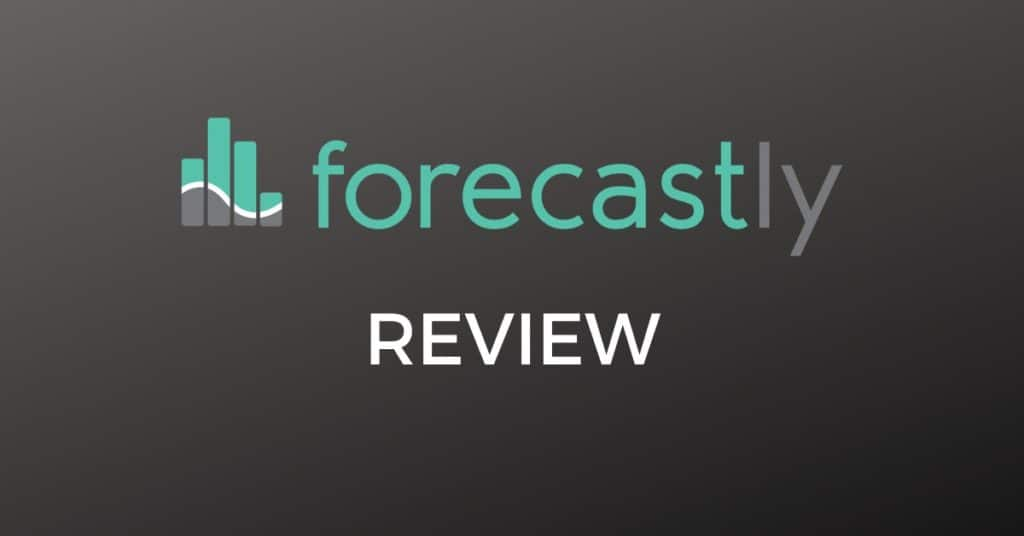 Forecast.ly Review