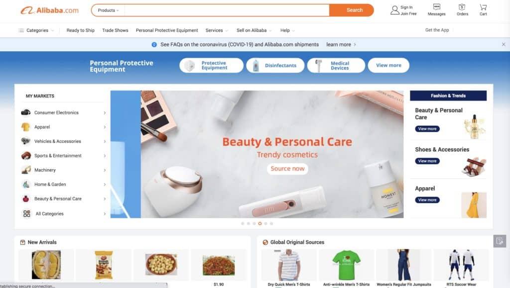 Is Alibaba Safe For Amazon Sellers To Order Свежие и лучшие новости, фото, видео из сети! project fba