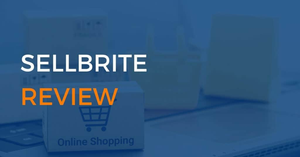 sellbrite review