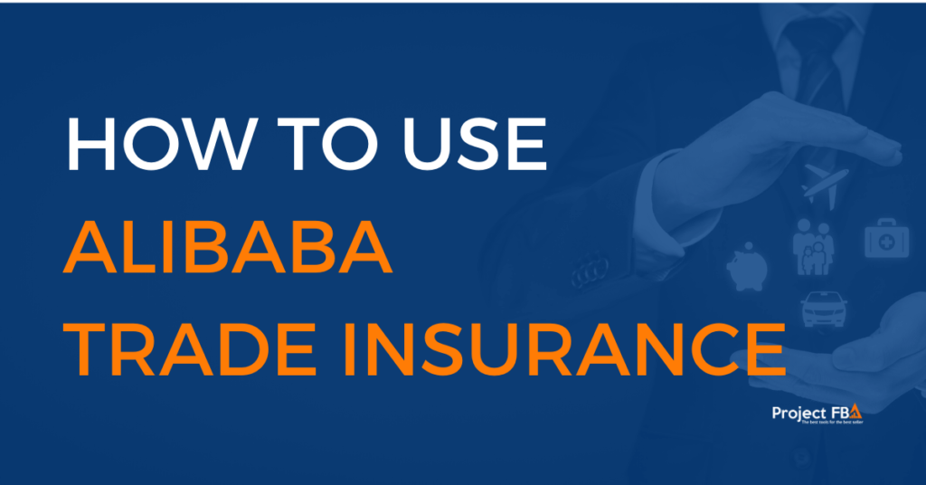 how to use alibaba trade assurance
