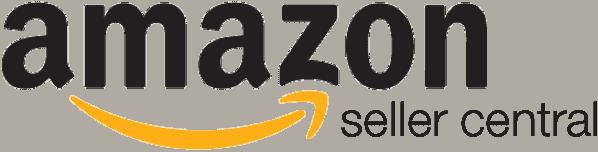 change amazon store name